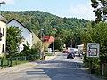 Alt Neundorf Pirna (42750529920).jpg