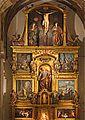 Altar Mayor Santa María de Noreña.jpg