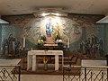 Altar Mosaic by Peppino Mangravite 01.jpg