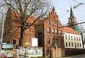 Alte Schule Salbke Straßenseite.JPG