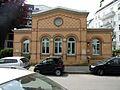 Alte Wache Eichenstraße 37a (1).jpg