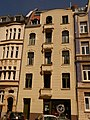 Alteburger Straße 111.JPG