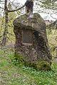 Altenbeken - 2017-04-22 - Denkmal Hl Barbara (8).jpg