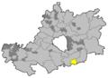 Altendorf im Landkreis Bamberg.png