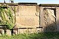 Alter Friedhof Schweinfurt 20180803 005.jpg