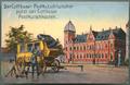 Altes Postamt - Postkarte mit Zungenbrecher.png