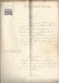 Altewiekring 70 Notarsvertrag Kuhn Wedler-Böcker Juli1891.pdf