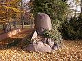 Altjeßnitz,Kriegerdenkmal.jpg