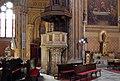 Altlerchenfelder Pfarrkirche - Kanzel 11.jpg