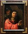 Altobello melone, cristo portacroce, 1515 ca.jpg