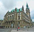 Altstadt, Hamburg, Germany - panoramio (120).jpg
