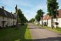 Alunbruket i Degerhamn - KMB - 16001000182547.jpg