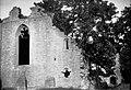 Alvastra kloster - KMB - 16001000058844.jpg