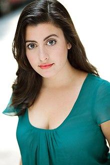 Alyson Leigh Rosenfeld headshot.jpg