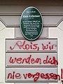 Alzheimer Tübingen retouched.jpg