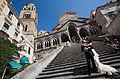 Amalfi - 7328.jpg