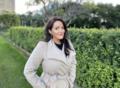 Amanda Johnstone Transhuman CEO.png