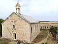 Amaras monastery complex3.JPG