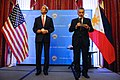 Ambassador Goldberg Introduces Secretary Kerry at the Embassy Manila Meet-and-Greet (11420587976).jpg