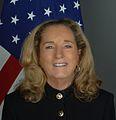 Ambassador Pamela A. White.jpg