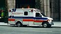 Ambulance NYC.jpg