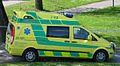 Ambulans i Linköping 2007-05-24.JPG