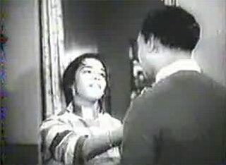 Frank Fernand Indian film director