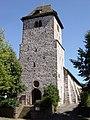 Amelunxen evangelische Kirche.jpg
