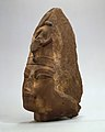 Amenhotep III in the Blue Crown MET DT11512.jpg