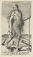 America print by Philip Galle, S.I 1743, Prints Department, Royal Library of Belgium.jpg