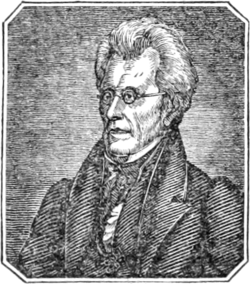 American Pocket Library of Useful Knowledge - Andrew Jackson.png