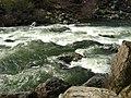 American River, Auburn, CA - panoramio - UncleVinny (1).jpg