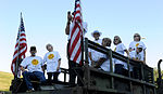 American Royal Parade 140927-F-YG789-019.jpg