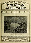American messenger (7619) (14594859407).jpg