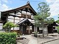 Amidaji Kamigyo-ku 009.jpg