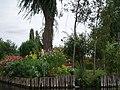 Amiens jardin dans les Hortillonnages 1.jpg