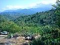 Amlash - panoramio.jpg