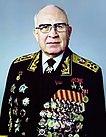 Amm. Sergej Gorskov.jpg