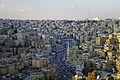 Amman, Jordan 02.jpg