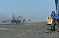 Amphibious Ready Group Marine Expeditionary Unit exercises 131029-N-AO823-325.jpg