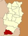 Na Muen District #