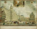 Amsterdam, damgezicht (brand spuiten) - Van der Heijden, ca. 1680.jpg