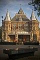 Amsterdam-InDeWaag.jpg