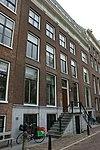 amsterdam - herengracht 586 v2