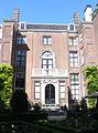 Amsterdam - Museum Van Loon 05.JPG