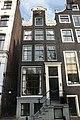 Amsterdam - Prinsengracht 499.JPG