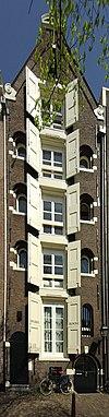 amsterdam keizersgracht 0487 001