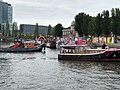 Amsterdam Pride Canal Parade 2019 089.jpg