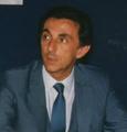 Aníbal Reinaldo 1983-1989.png