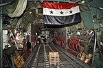 An Iraqi crewmember.jpg